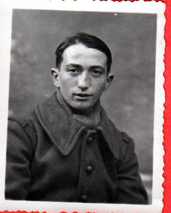Mon Grand-Père : Joannès CELLARD 78_jea10