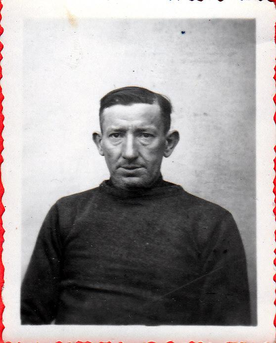 Mon Grand-Père : Joannès CELLARD 80_cha10