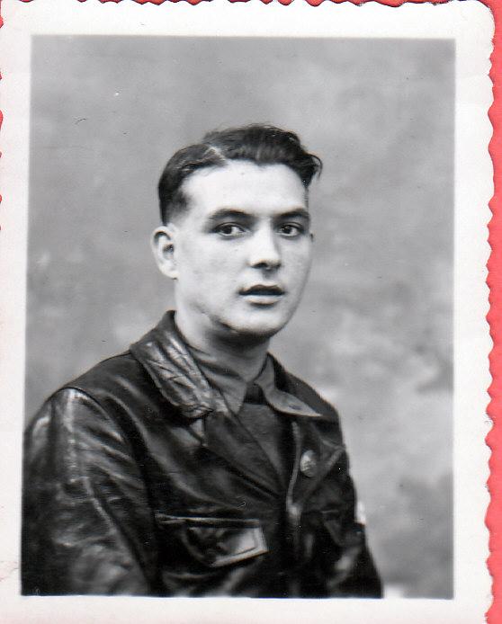 Mon Grand-Père : Joannès CELLARD 82_noa10