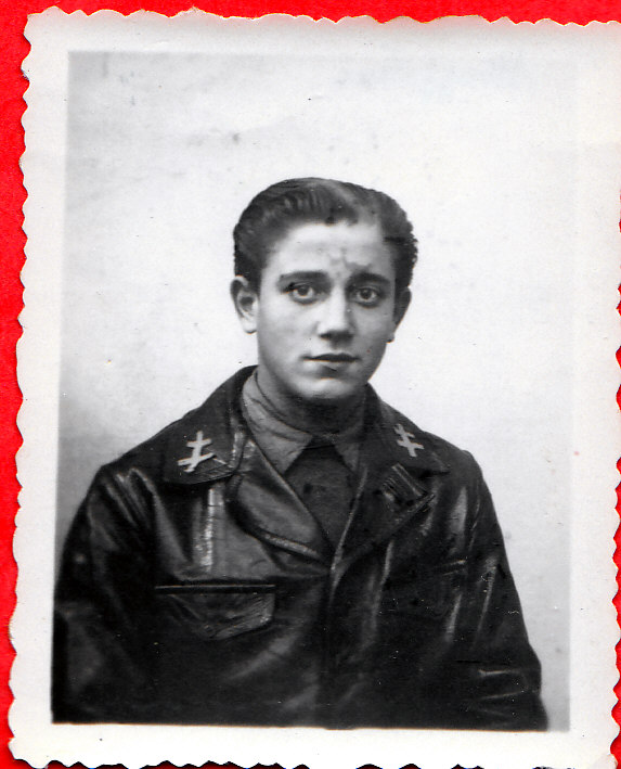 Mon Grand-Père : Joannès CELLARD 83_lao10