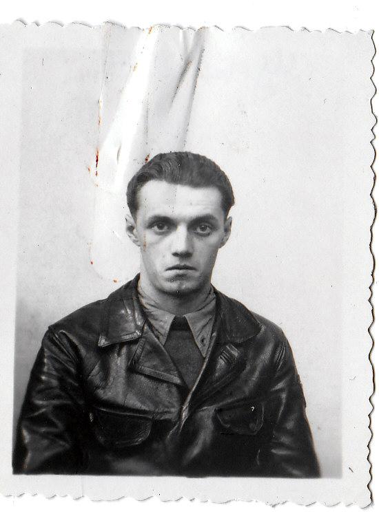 Mon Grand-Père : Joannès CELLARD 85_rog10