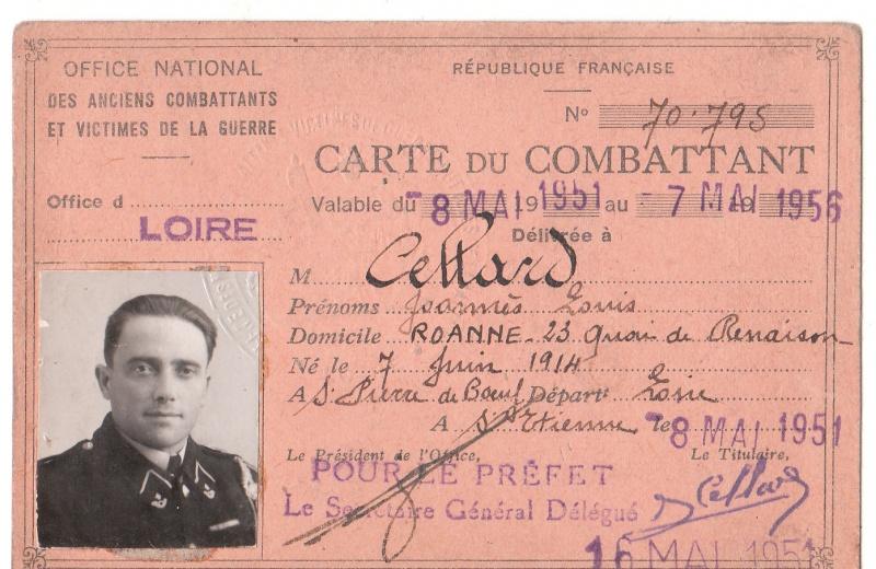 Mon Grand-Père : Joannès CELLARD Carte_10
