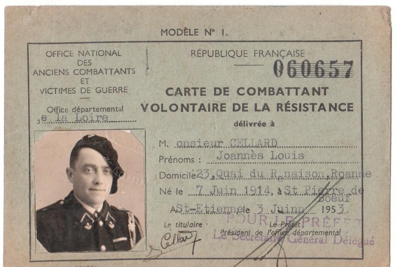 Mon Grand-Père : Joannès CELLARD Carte_11