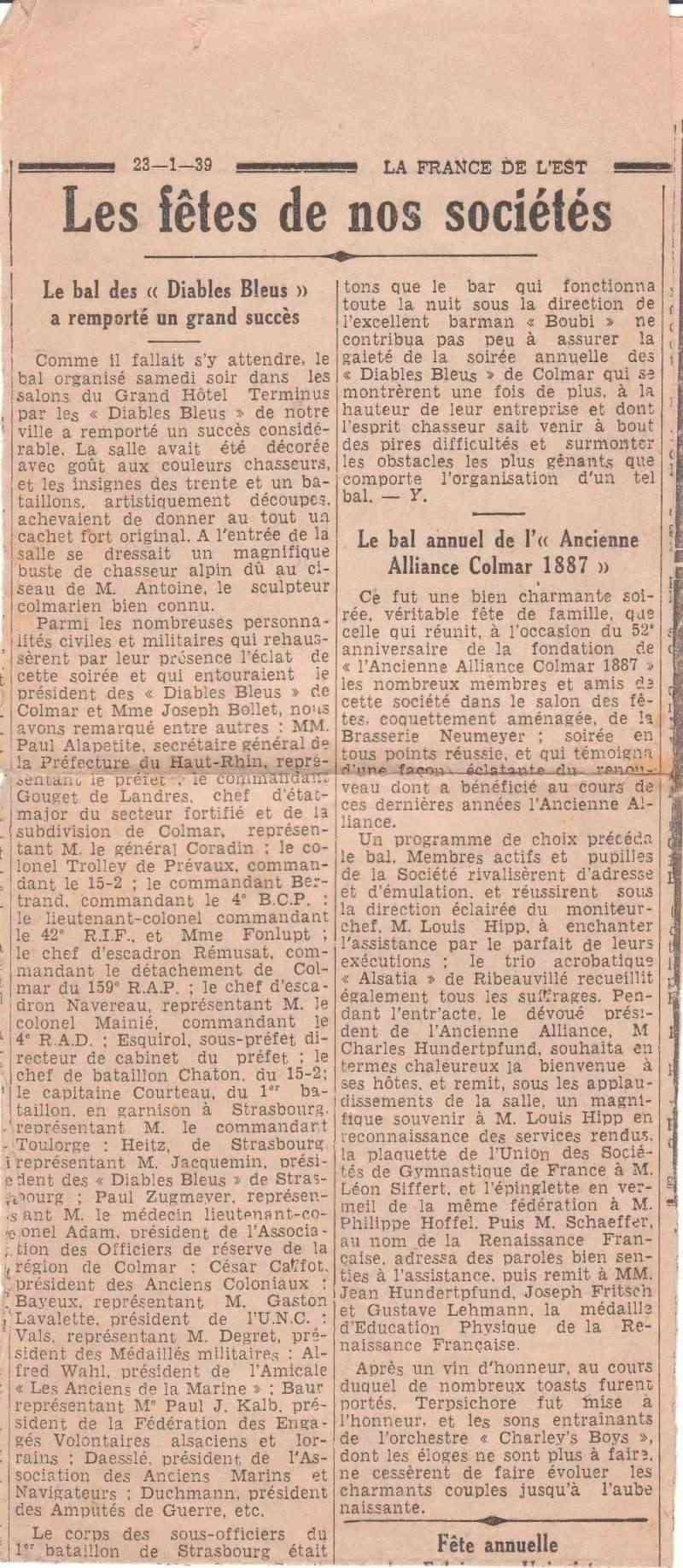 Mon Grand-Père : Joannès CELLARD Doc_1010