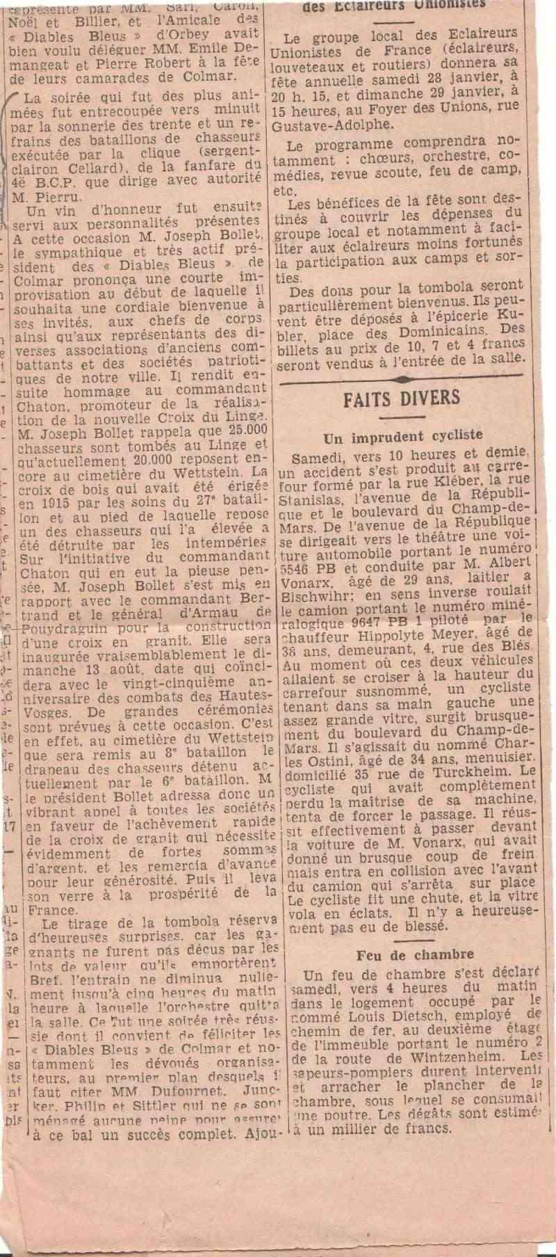 Mon Grand-Père : Joannès CELLARD Doc_1011