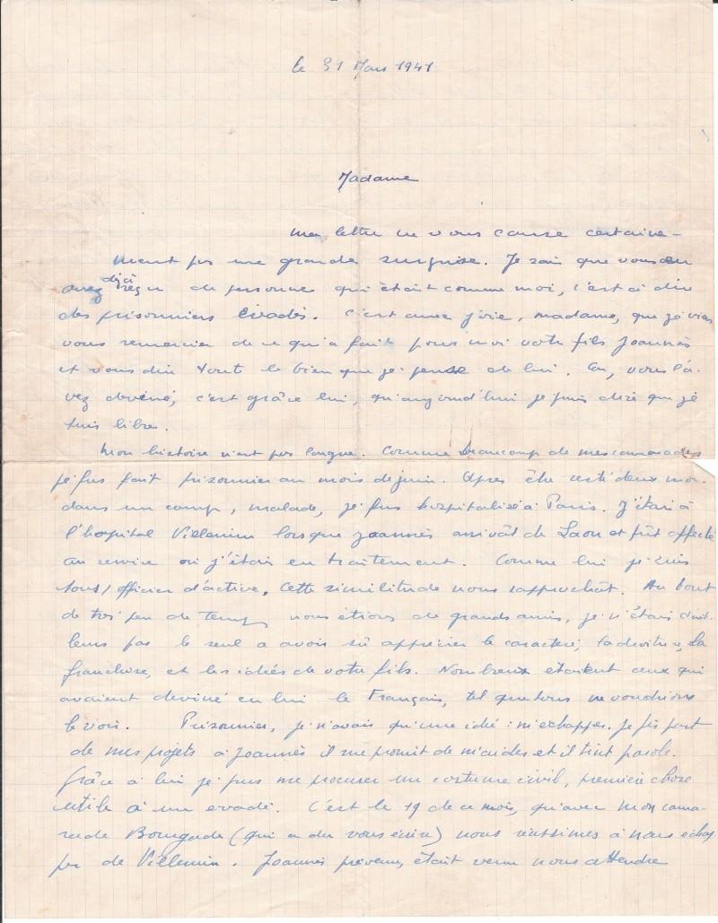 Mon Grand-Père : Joannès CELLARD Doc_1210