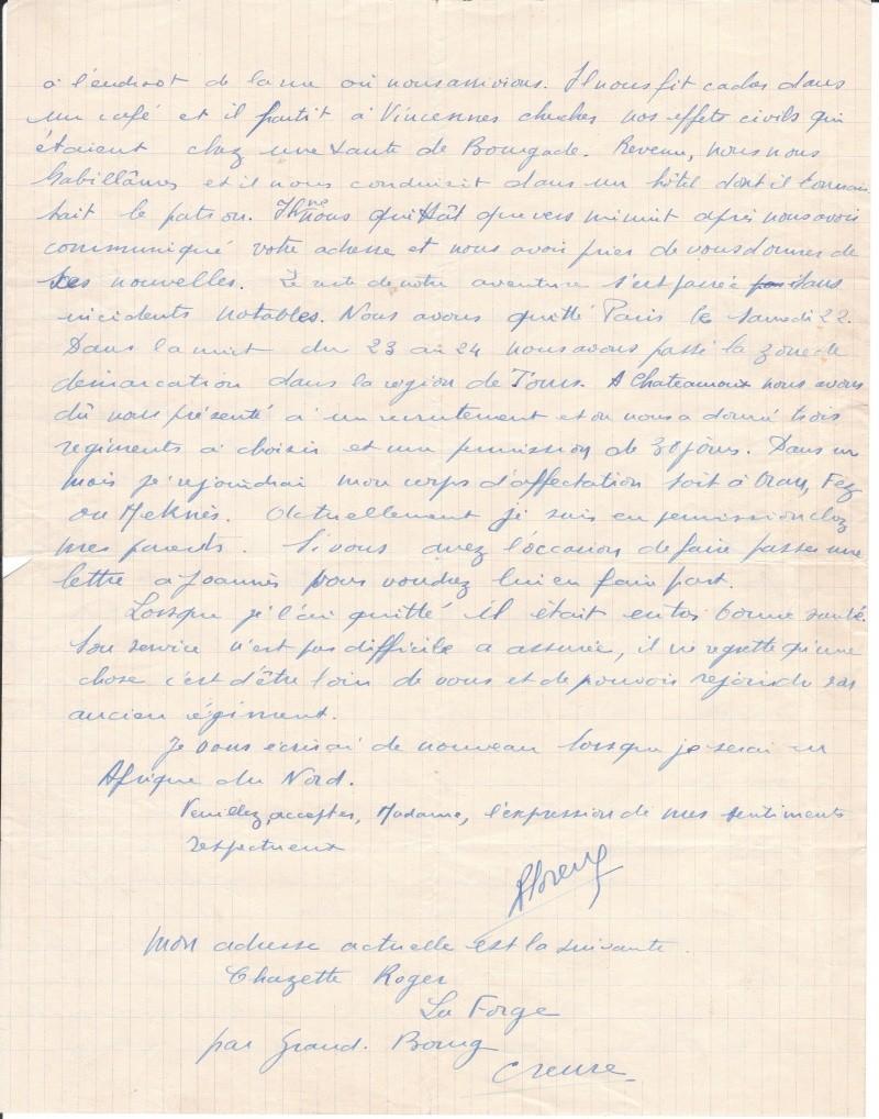 Mon Grand-Père : Joannès CELLARD Doc_1211