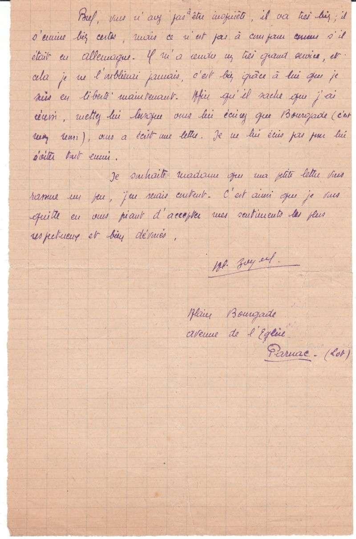 Mon Grand-Père : Joannès CELLARD Doc_1311