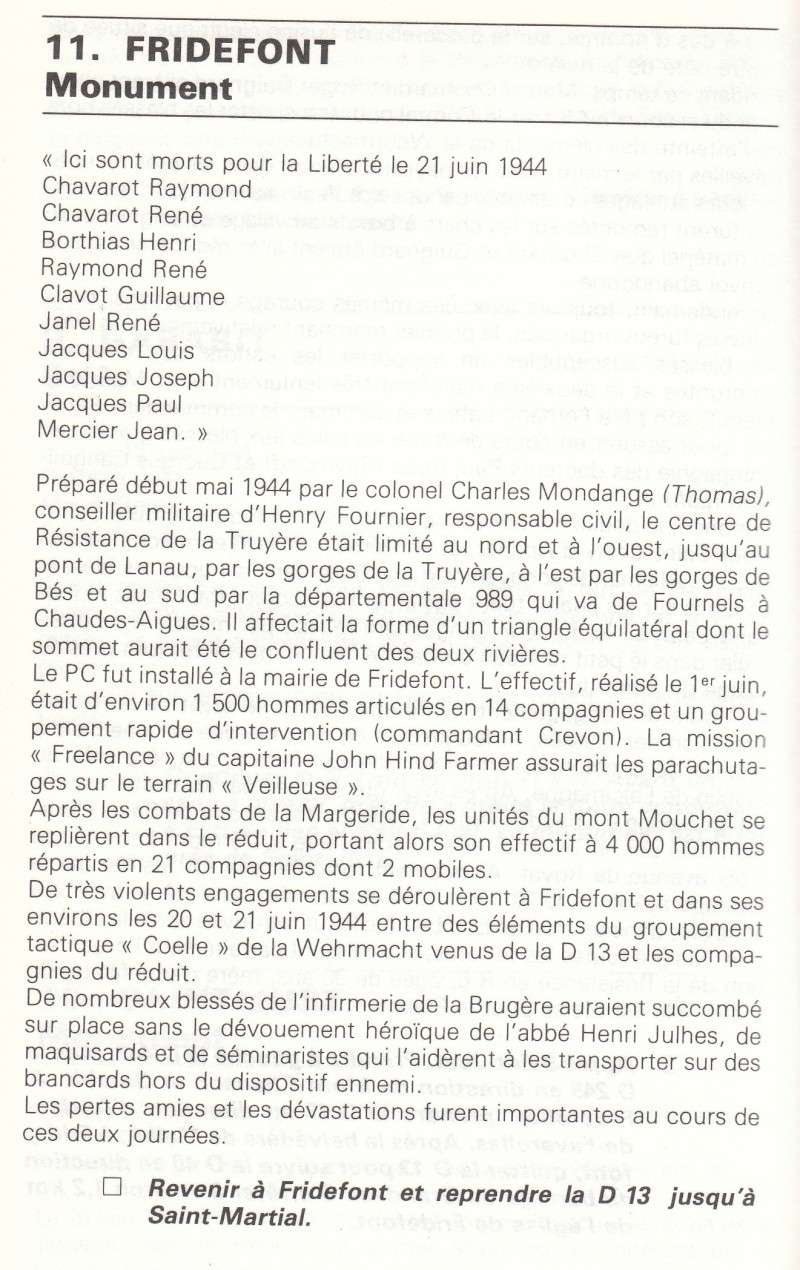 Reportage Photos Le Cantal du Nord au Sud - Page 2 Img26