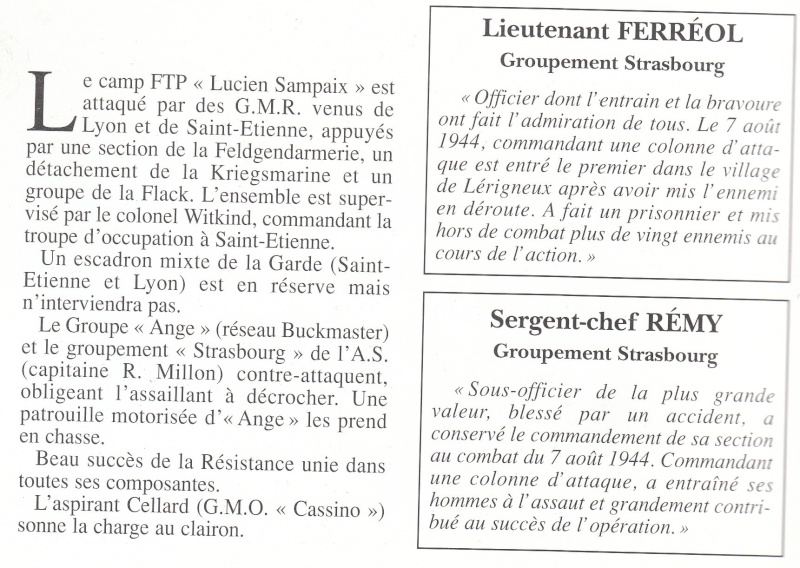 Mon Grand-Père : Joannès CELLARD Img_0318