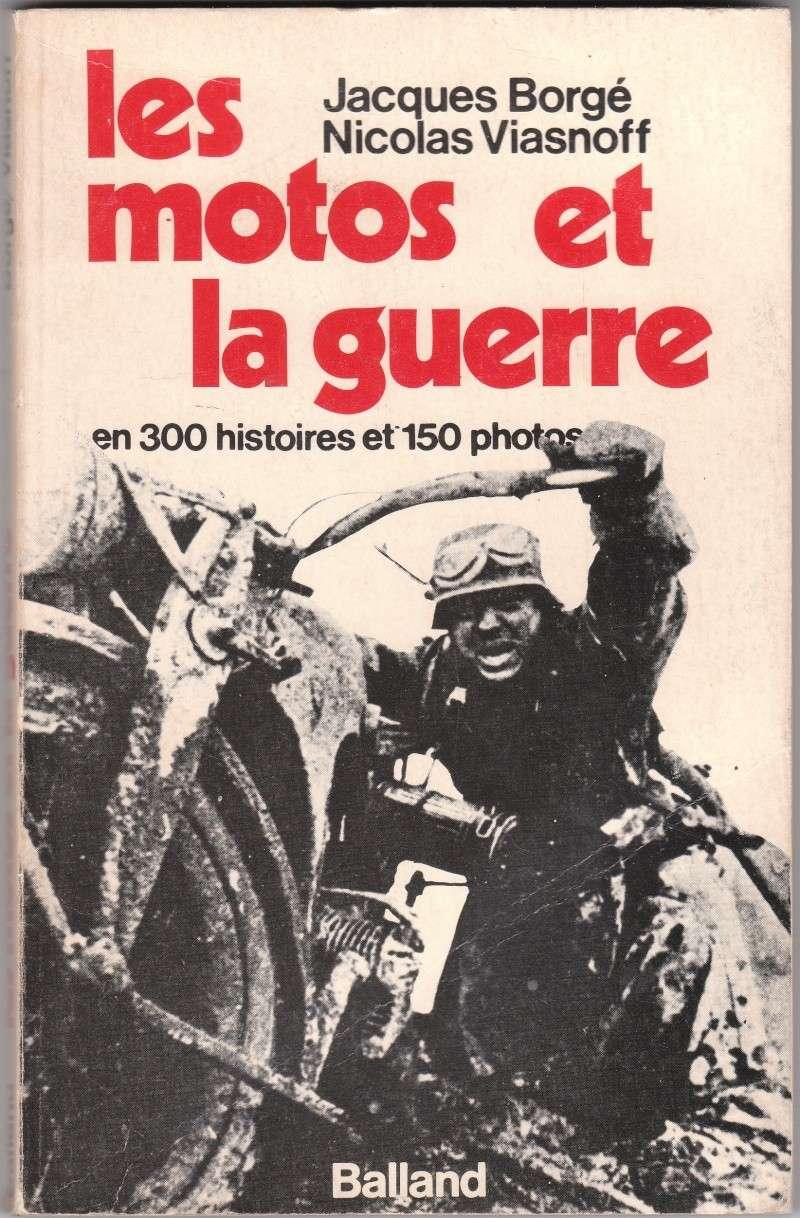 les motos des motocyclistes ..  Img_0348