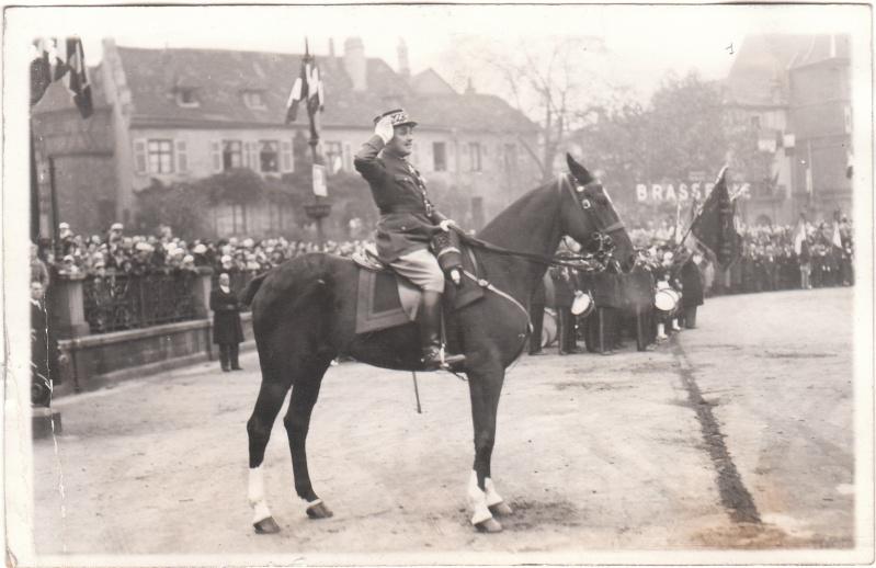 Mon Grand-Père : Joannès CELLARD Img_0426