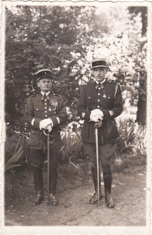 Mon Grand-Père : Joannès CELLARD Img_0429