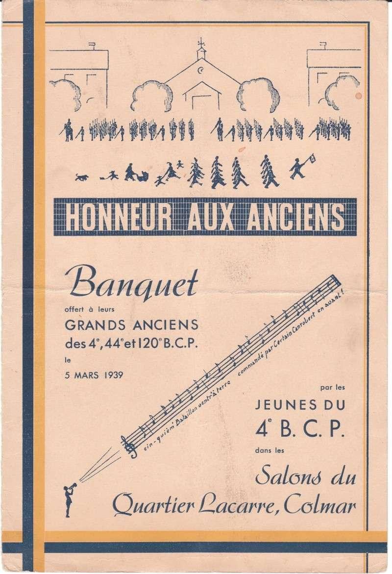 Mon Grand-Père : Joannès CELLARD Img_0433
