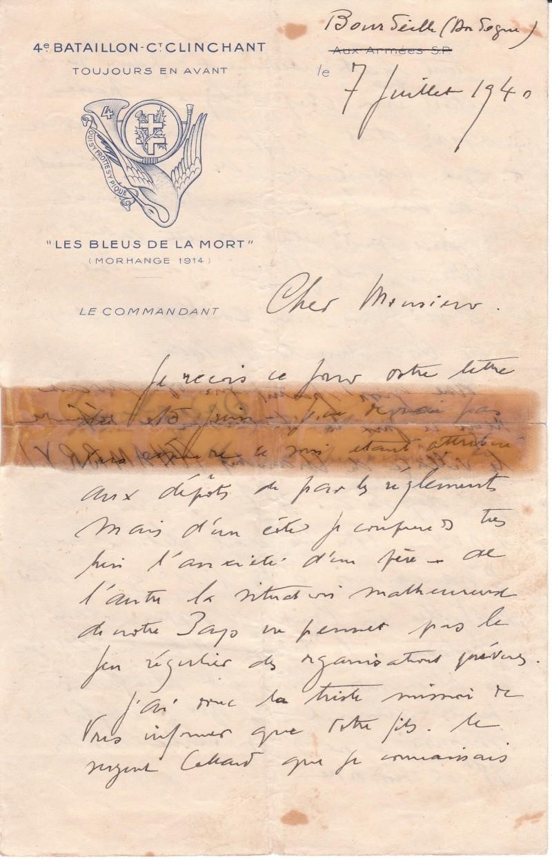 Mon Grand-Père : Joannès CELLARD Img_0451