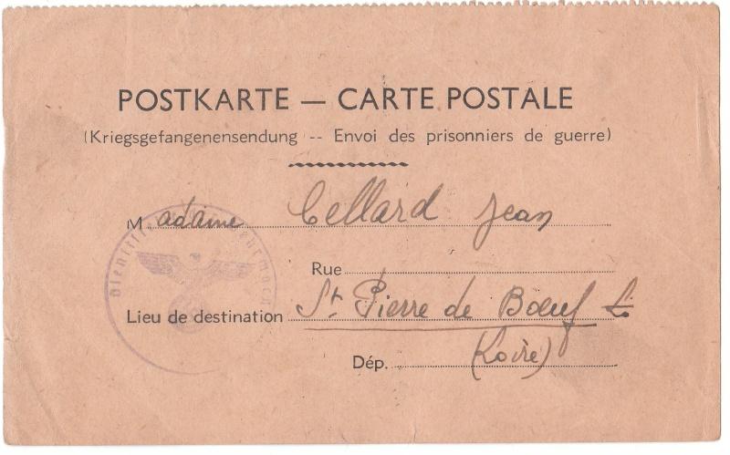 Mon Grand-Père : Joannès CELLARD Img_0455