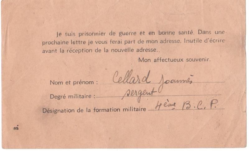 Mon Grand-Père : Joannès CELLARD Img_0456