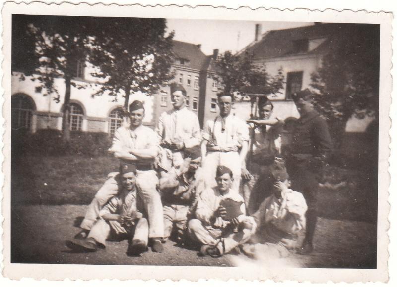 Mon Grand-Père : Joannès CELLARD Img_0459