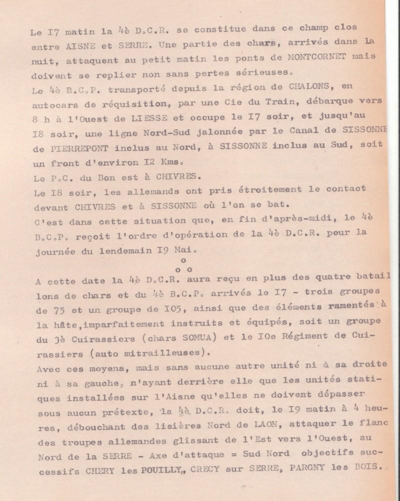 Mon Grand-Père : Joannès CELLARD Img_0466