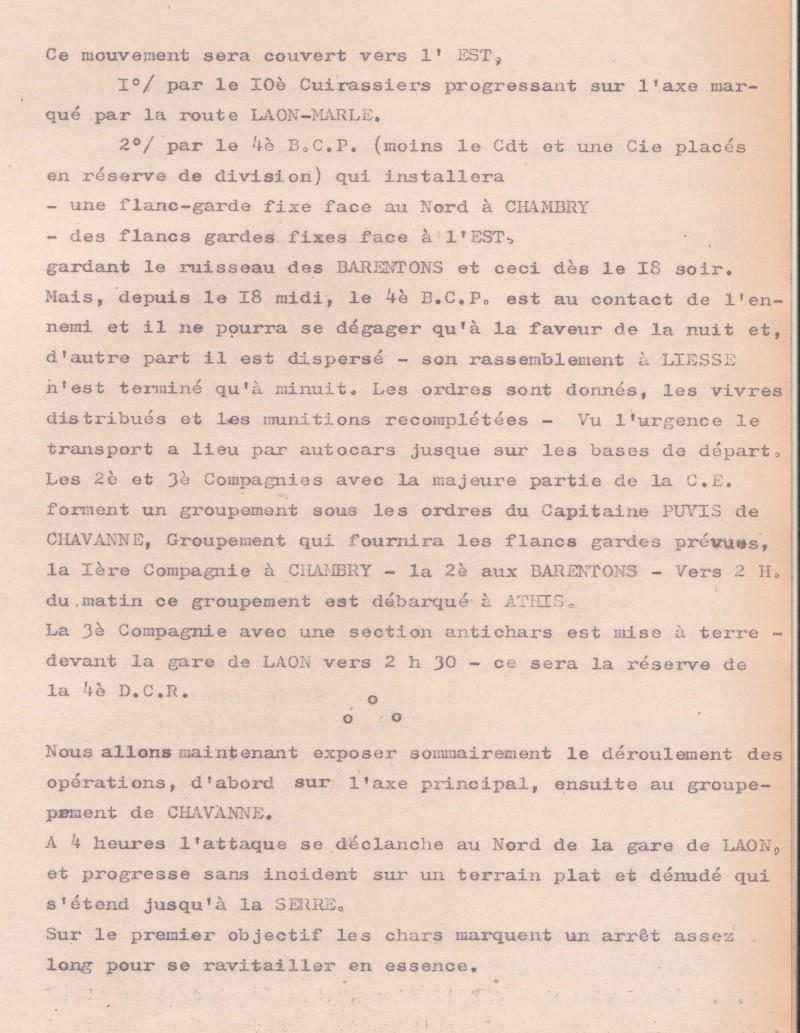 Mon Grand-Père : Joannès CELLARD Img_0468