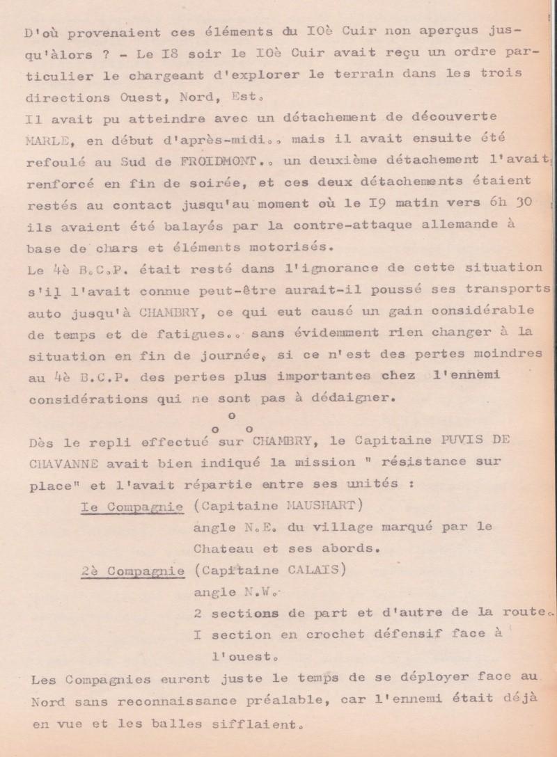 Mon Grand-Père : Joannès CELLARD Img_0471