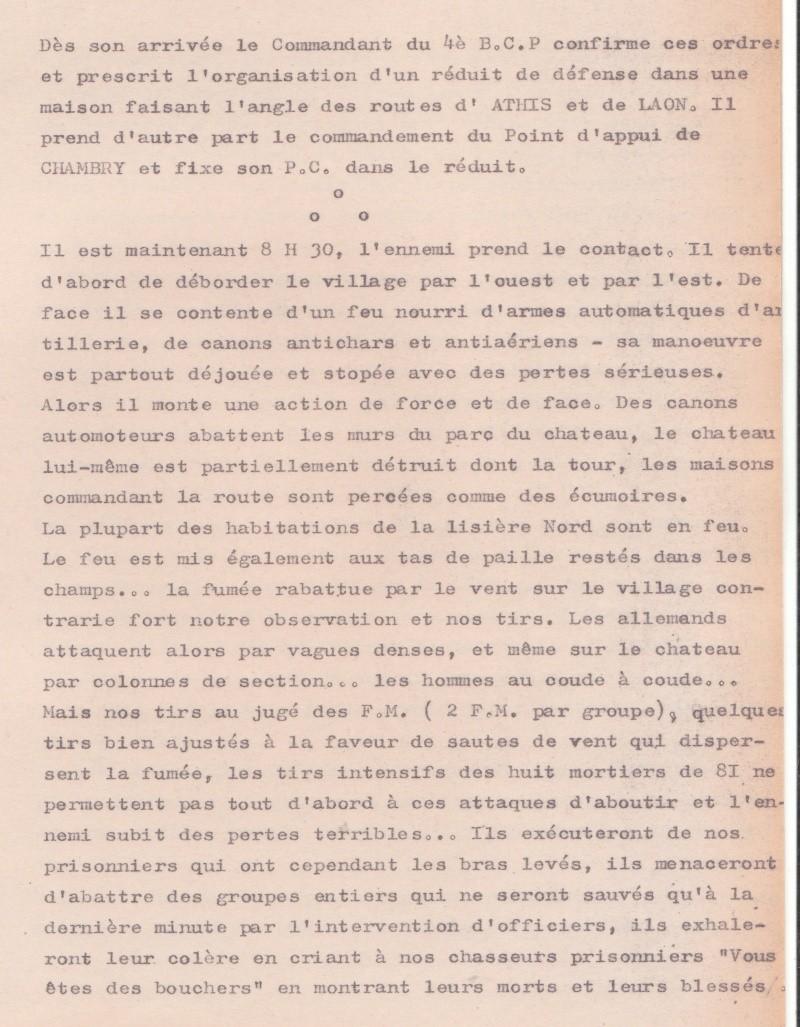 Mon Grand-Père : Joannès CELLARD Img_0472