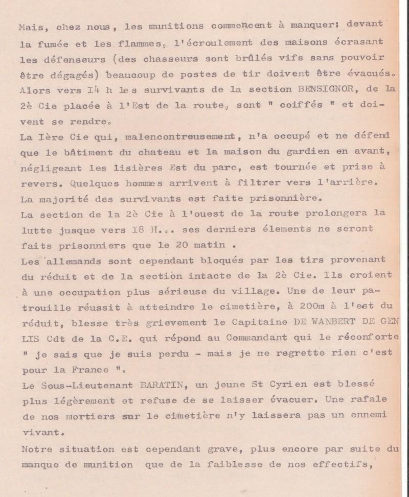 Mon Grand-Père : Joannès CELLARD Img_0473