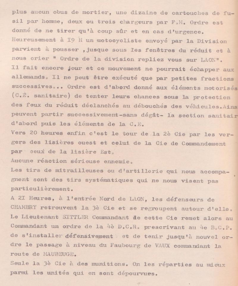 Mon Grand-Père : Joannès CELLARD Img_0474