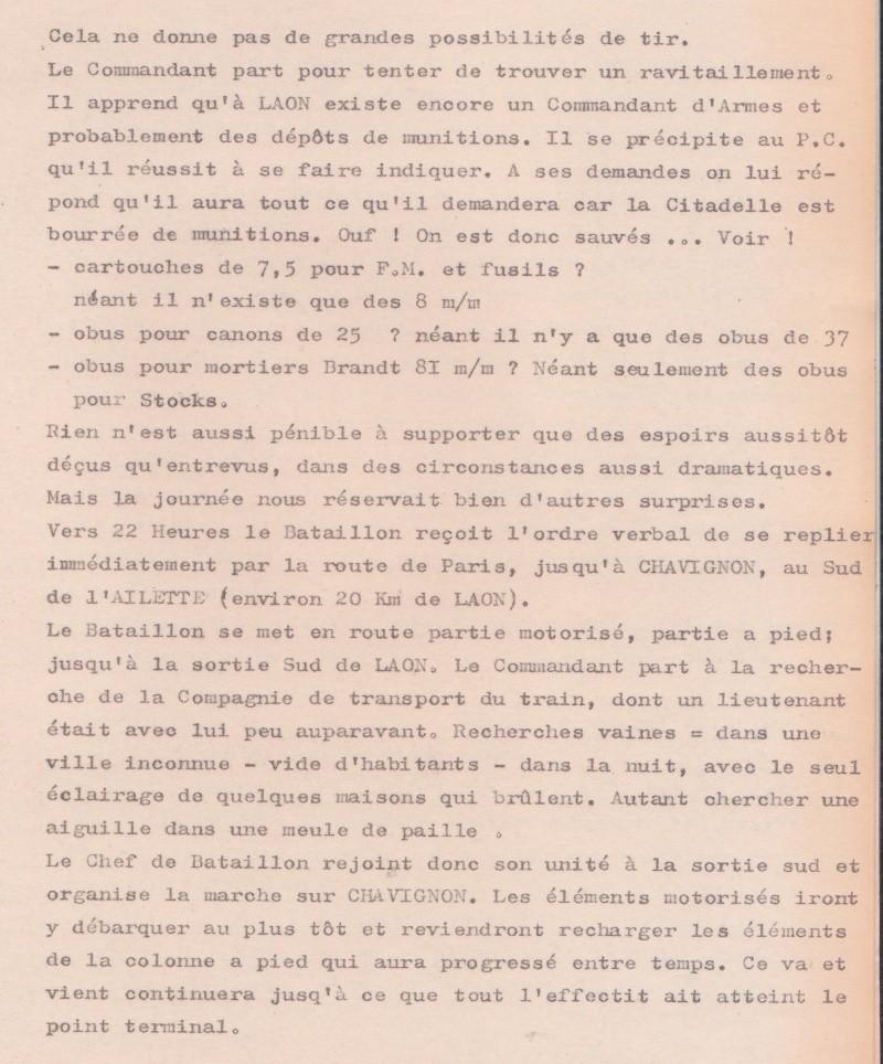 Mon Grand-Père : Joannès CELLARD Img_0475