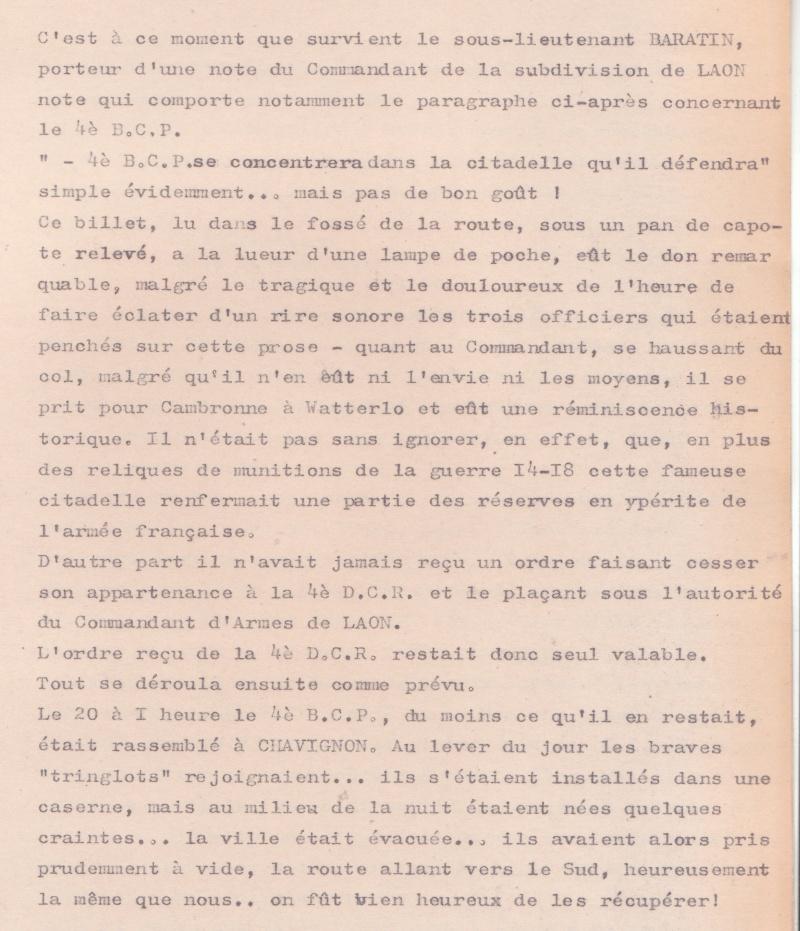 Mon Grand-Père : Joannès CELLARD Img_0476
