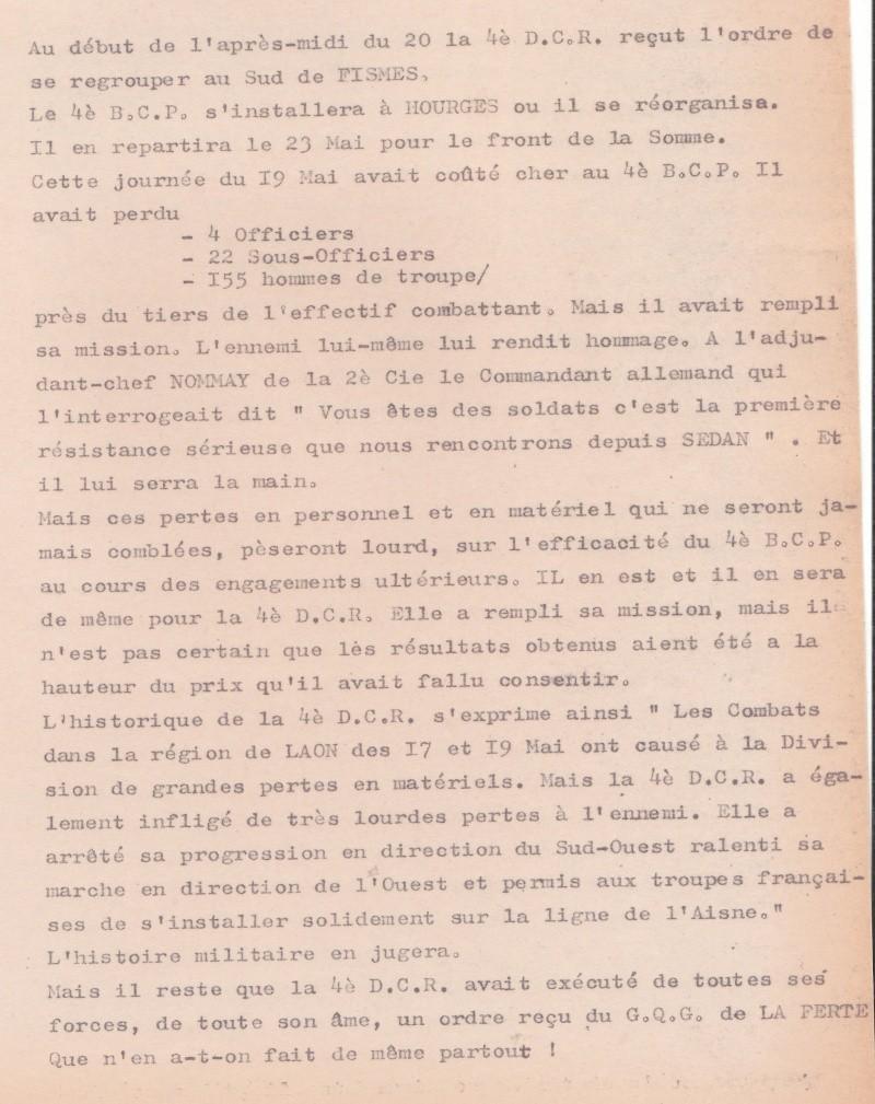 Mon Grand-Père : Joannès CELLARD Img_0477