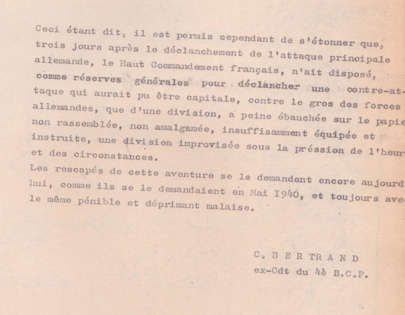 Mon Grand-Père : Joannès CELLARD Img_0478