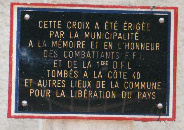 SOULAC et POINTE de GRAVE ( Gironde - 33 ) Img_0538