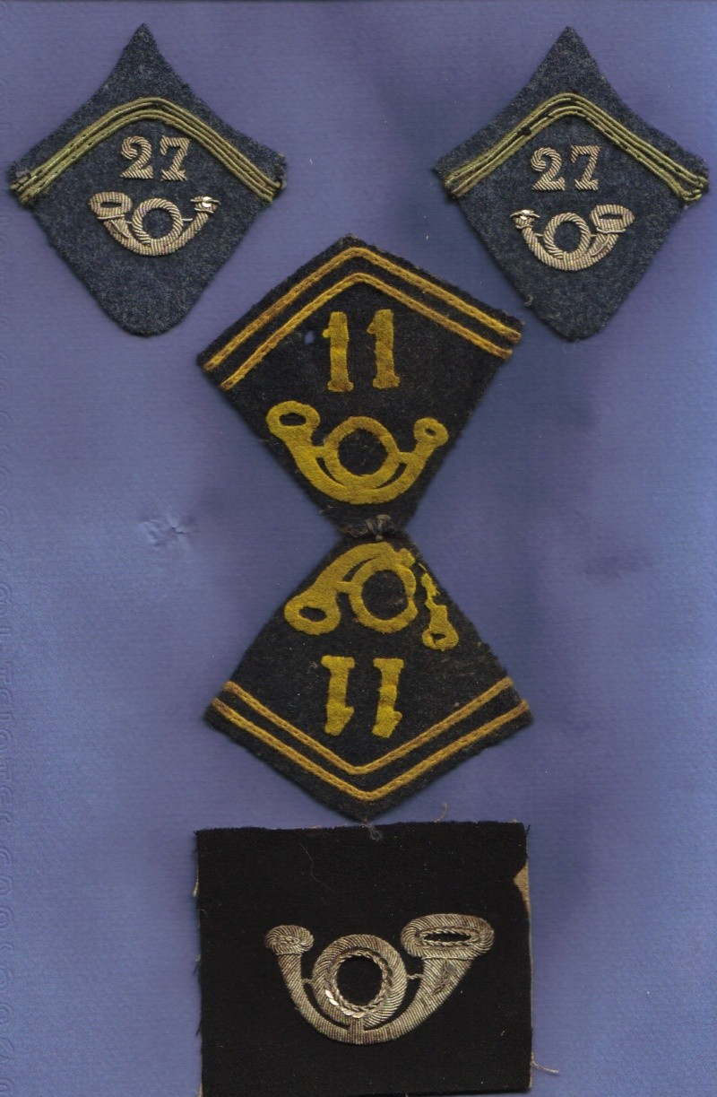 Ma collection d'insignes 39-40 Insign27