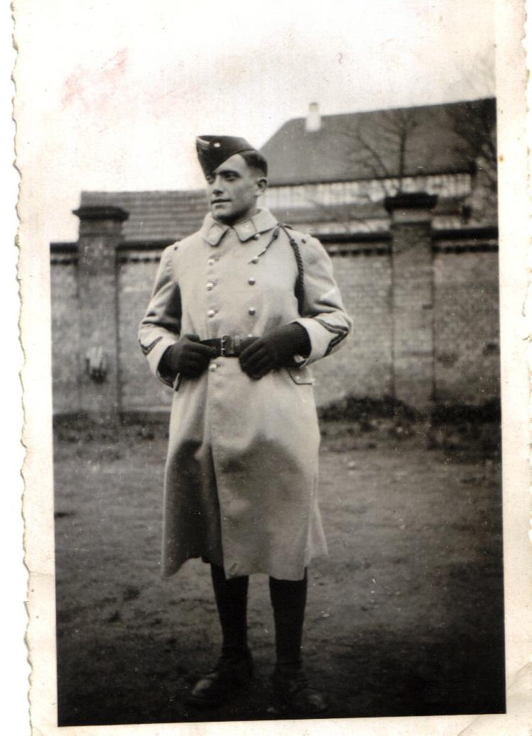 Mon Grand-Père : Joannès CELLARD Photo_12