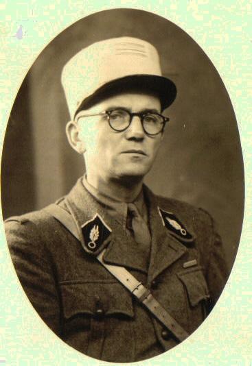 Mon Grand-Père : Joannès CELLARD Rolle_10