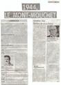 Le MONT-MOUCHET, haut lieu de la Résistance - Page 2 Img_0011