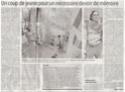 Le MONT-MOUCHET, haut lieu de la Résistance - Page 2 Img_0012