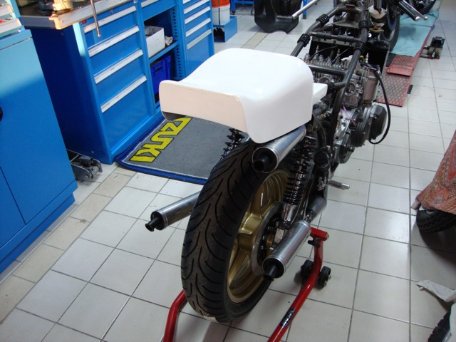 Chassis CURTIS TR750... - Page 2 Dsc00224
