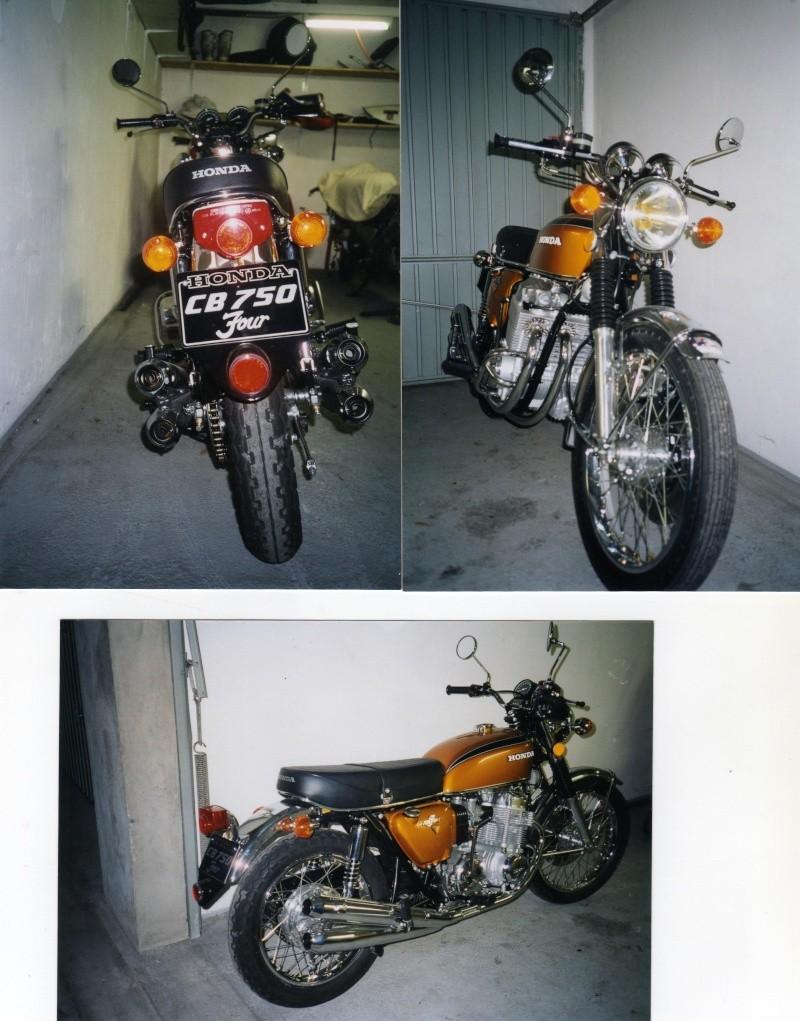 Besoin d'aide pour identification fourche 750 FOUR Honda_10