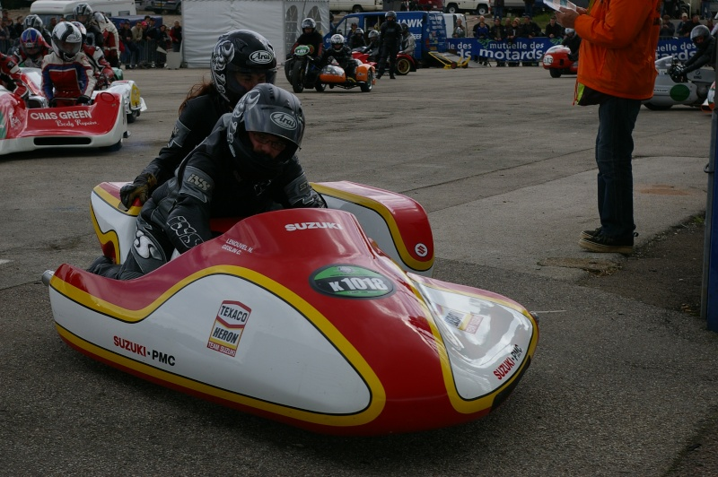 coupe moto legende - Page 2 Imgp7810