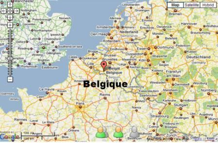 Statistiques sur les membres et invites du forum usma annaba Belgiq10