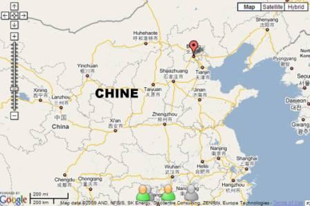 Statistiques sur les membres et invites du forum usma annaba Chine10