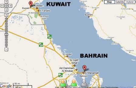Statistiques sur les membres et invites du forum usma annaba Kuwait10