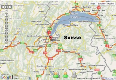 Statistiques sur les membres et invites du forum usma annaba Suisse10