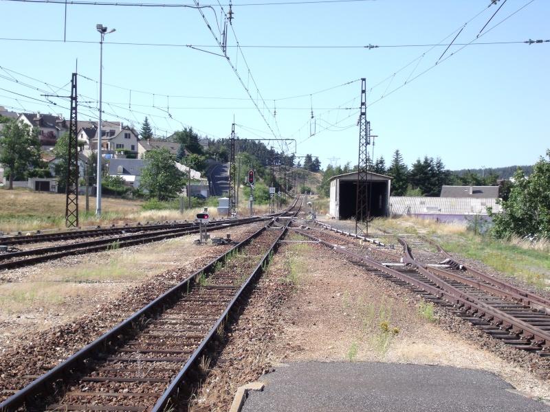 Pk 652,9 : Gare de Saint-Chely-d'Apcher (48) - Page 2 Photo_10