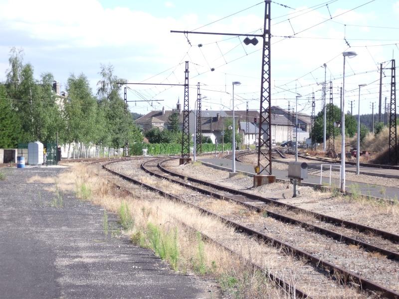 Pk 652,9 : Gare de Saint-Chely-d'Apcher (48) - Page 2 Photo_11