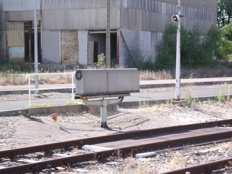 Pk 652,9 : Gare de Saint-Chely-d'Apcher (48) - Page 2 Photo_12