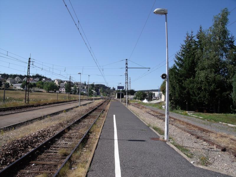 Pk 652,9 : Gare de Saint-Chely-d'Apcher (48) - Page 2 Photo_13