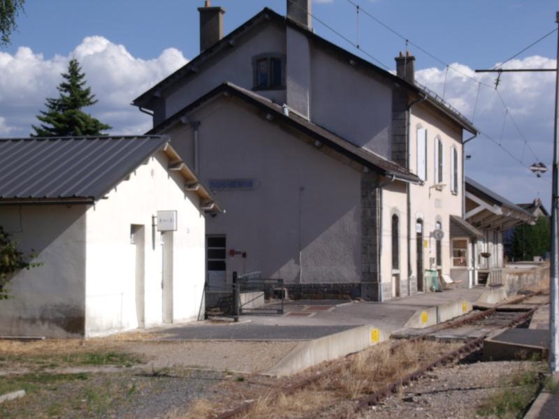 Pk 652,9 : Gare de Saint-Chely-d'Apcher (48) - Page 2 Photo_15